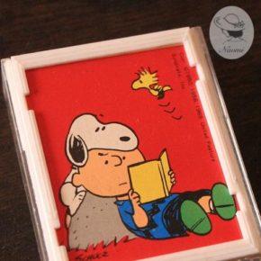 森永チャミーチョコレート②