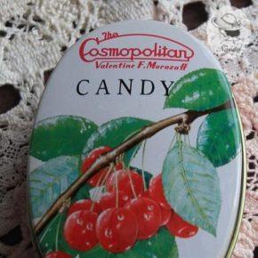 コスモポリタンのドロップ缶⑤